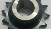 503814 PINION  Z-14 30MM